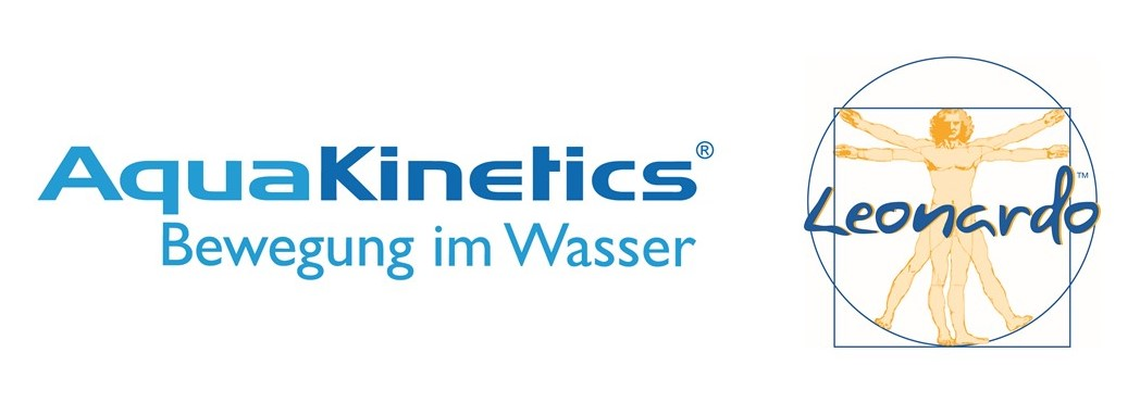 AquaKinetics GmbH